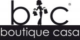 Buotique Casa Outlet  - Stile Ricamo