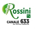 Rossini TV  - Stile Ricamo
